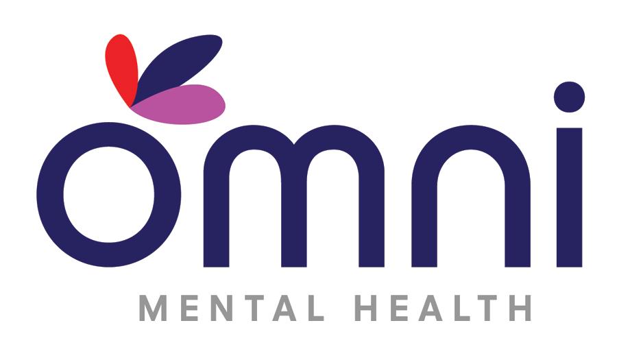 Omni Mental Health Omni Mental Health St Paul And Minneapolis